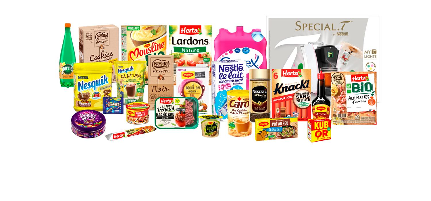 nestle-clv-homepage-game-produits-