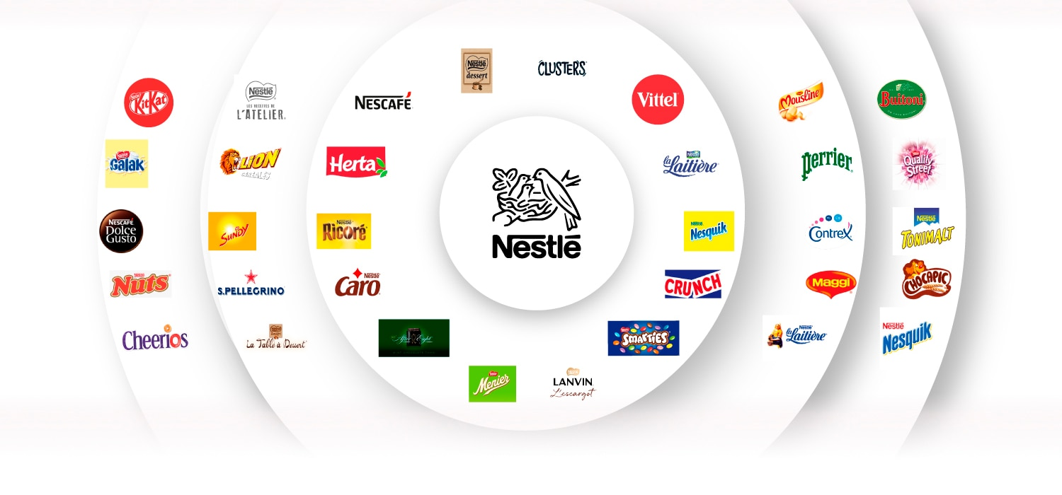 clv-homepage-marques-nestle