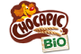 Logo Chocapic