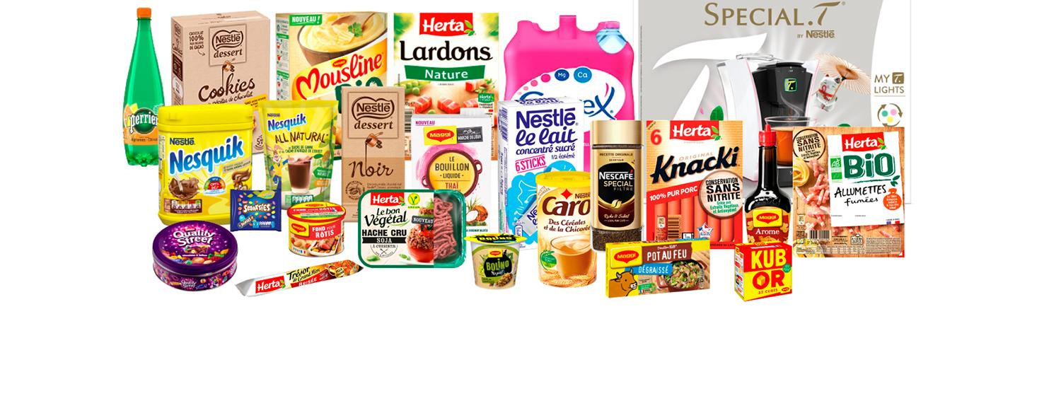 nestle-clv-homepage-game-produits-+