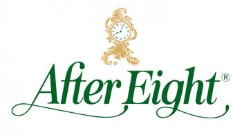 after-eight-clv