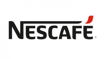 Nescafe-nestle