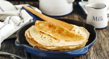 Articles-crepes-facile-header