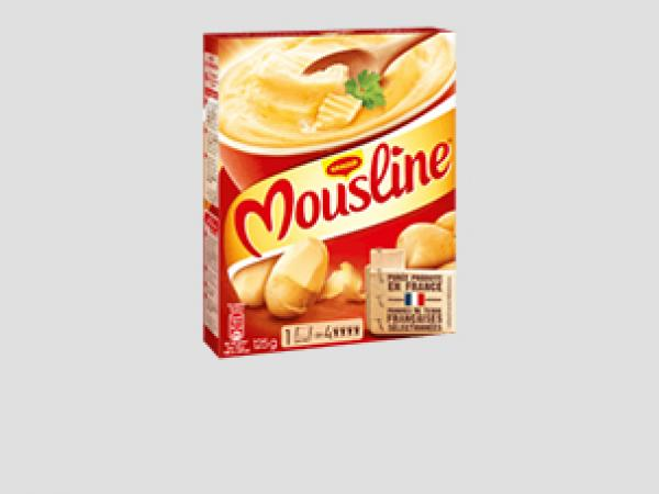 MOUSLINE-puree-nature-nestle-clv